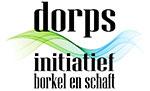 Dorpsinitiatief Borkel en Schaft
